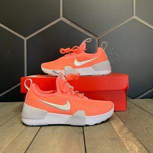 New W/ Damaged Box! Nike Ashin Modern Atomic Pink